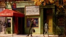 Pixar Releases New 'Soul' Teaser Trailer