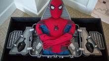 'Spider-Man 3' Reportedly Needs 3 Spider Men