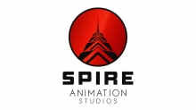 Danny McBride and Spire Animation are Getting into 'Trouble'