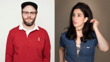 HBO Max Orders Animated 'Santa Inc.' Starring Sarah Silverman and Seth Rogen