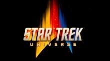 The 'Star Trek' Animated Universe Beams into Comic-Con@Home