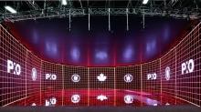 Pixomondo Inks Deal to Build LED Volumes Across Canada