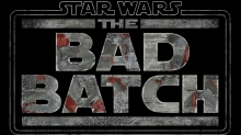 Animated 'Star Wars: The Bad Batch' Series Coming from Lucasfilm