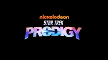 Nickelodeon Reveals New 'Star Trek: Prodigy' CG Animated Series