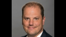 Tim Erickson Named Head of Peanuts Worldwide