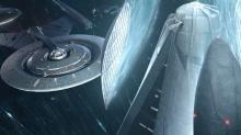 WATCH: Pixomondo's 'Star Trek: Discovery' Season 3 Breakdown Reel and Images