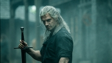 Netflix Greenlights 'The Witcher: Blood Origin' Prequel