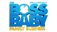 Jeff Goldblum, Eva Longoria and Amy Sedaris Join 'The Boss Baby: Family Business'