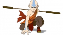 Nickelodeon Launches Avatar Studios to Expand 'Last Airbender' and 'Korra' Worlds