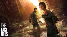 Post-Apocalyptic 'The Last of Us' Adaptation Gains its Joel and Ellie