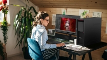 Lenovo Launches ThinkStation P620, World's First AMD Ryzen Threadripper PRO Workstation