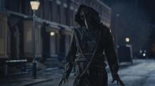 Goodbye Kansas Shares 'The Irregulars' VFX Breakdown Reel