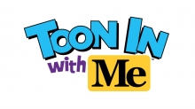 'Toon in With Me' Premieres January 4 on the MeTV Network