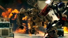 Angel Manuel Soto to Direct Standalone 'Transformers' Feature