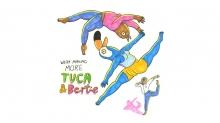 Adult Swim Greenlights 'Tuca & Bertie' Season 3