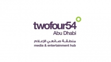 twofour54 Abu Dhabi and Unity Creating Gaming 'Centre of Excellence'