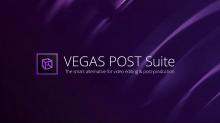 VEGAS Pro 18 Update Now Available