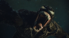 Have a First Look at 'Venom: Let There Be Carnage' Trailer and Key Art