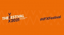 Escape Studios' VFX Festival Returns in March