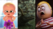 VIEW 2021: The Can't Miss Animation, VFX, and Storytelling Event is Here