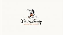 Disney Launching New Animation Studio in Vancouver