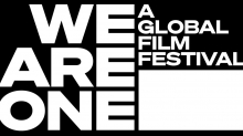 21 Top Film Festivals Co-Curate Online We Are One: A Global Film Festival