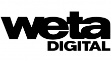 Weta, Streamliner and Avalon Studios Launch Virtual Production Business
