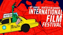 13 Animated Films Screening at NYC's Winter Film Awards 2021