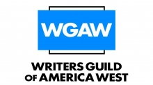 WGA Members Ratify New TV and Film Producers Contract