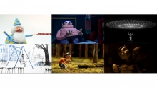 Winners Announced for 12th Festival Stop Motion Montreal