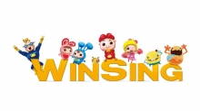 WinSing Animation Expands Distribution in Growing Asian Markets