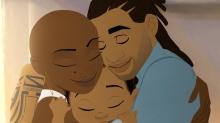HBO Max Greenlights Oscar-Winner Mathew A. Cherry's 'Young Love'